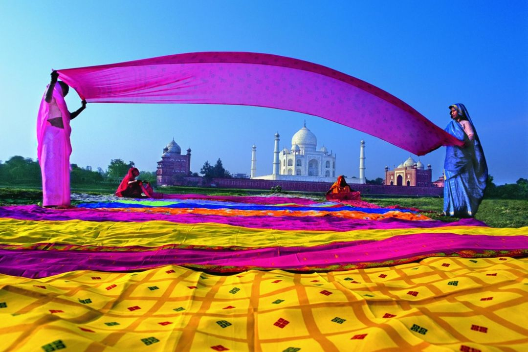 Incredible-India-Taj