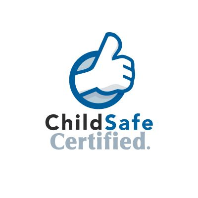 Child Safe Business Certified Final 002