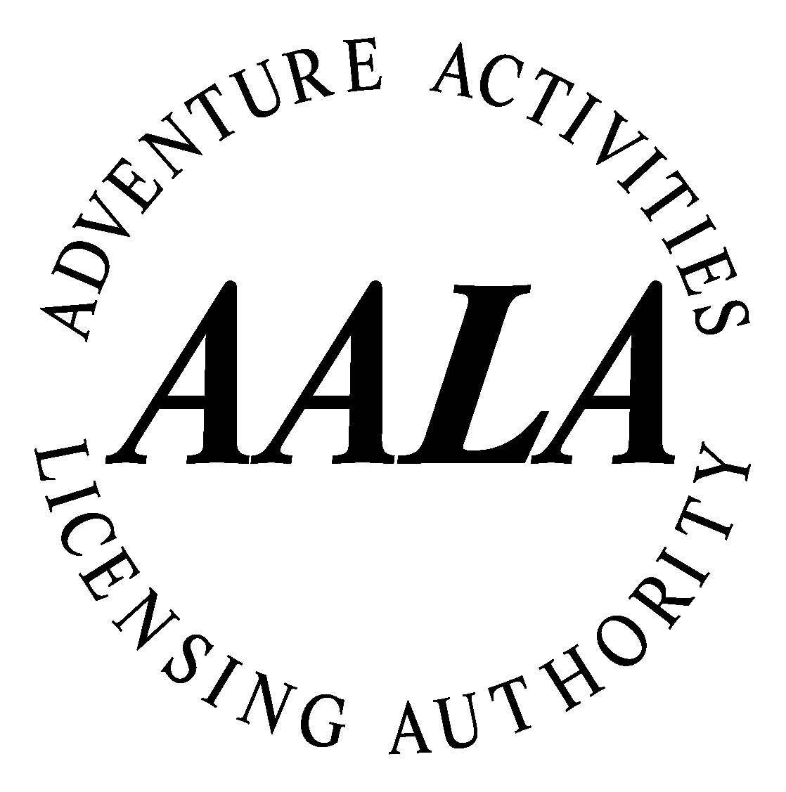 Aala Logo Vector Crop
