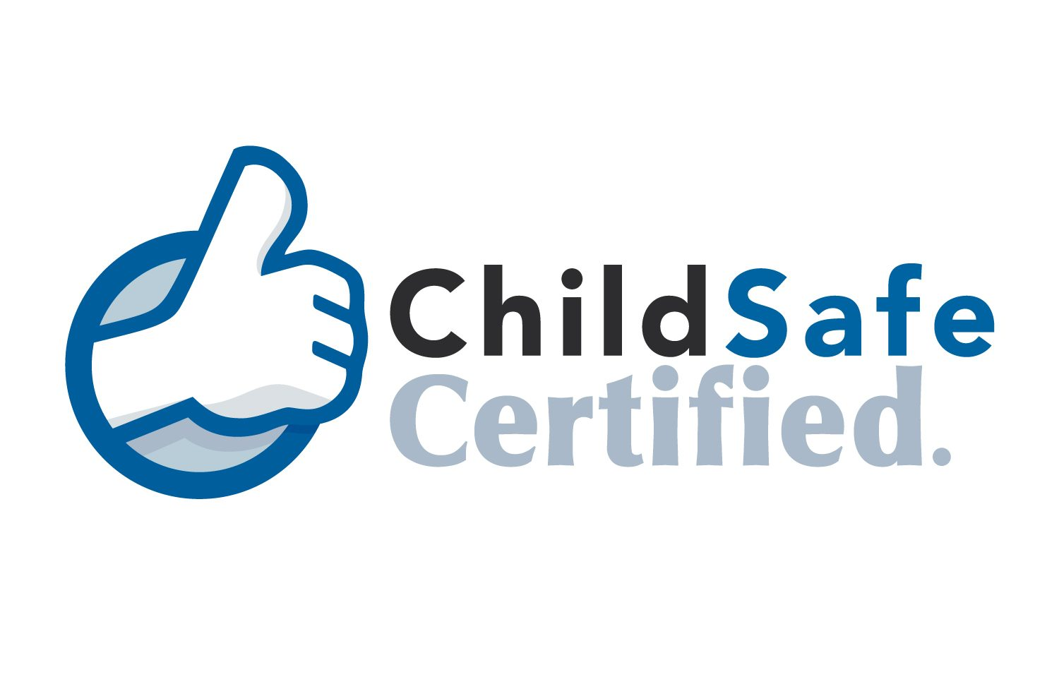 Child Safe Business Certified Final H