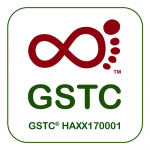 Gstc Logo Co C Example 150X150