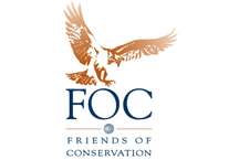 Friends Of Conservation Logo1