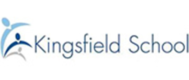 Kingsfield School