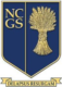 North Cestrian Grammar School