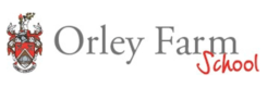 Orley Farm School