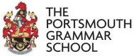 Student, The Portsmouth Grammar School
