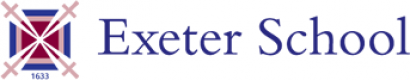 exeter-school-logo